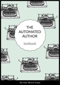 The Automated Author